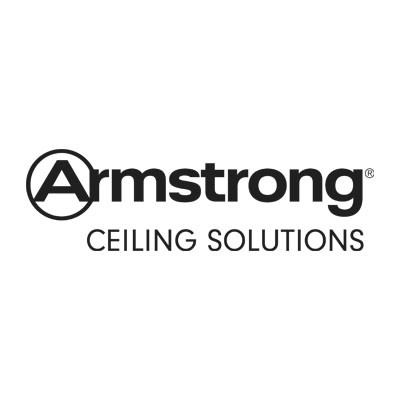 Armstrong Ceiling Solutions Trip